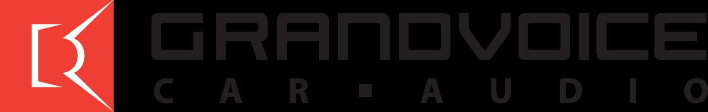 granvoice_logo